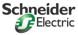 Grossiste led Schneider Electric